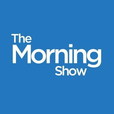 AC Радио: Утреннее Шоу
