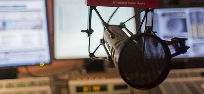 Как сделать интернет радио?