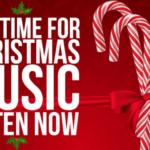 Новогодняя Музыка и Как сохранить пропорции формата