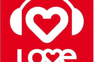 Новости городов вещания Love Radio