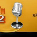 Эксперимент: DRM+ не убьет FM