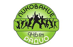 Радио Ликование
