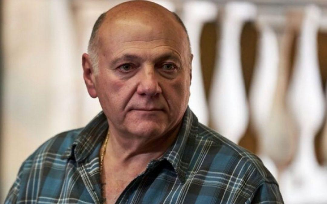 Назван новый художественный руководитель Театра Сатиры