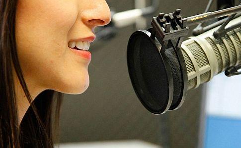 Британка в радиоэфире о сбитом MH17
