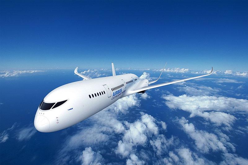 Юный радиолюбитель два месяца перехватывал управление самолетами