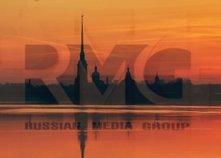 Суд по иску РМГ взыскал 8 млн. руб за бренд «Золотой Граммофон»