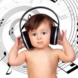 Дети КЧР смогут стать радиоведущими