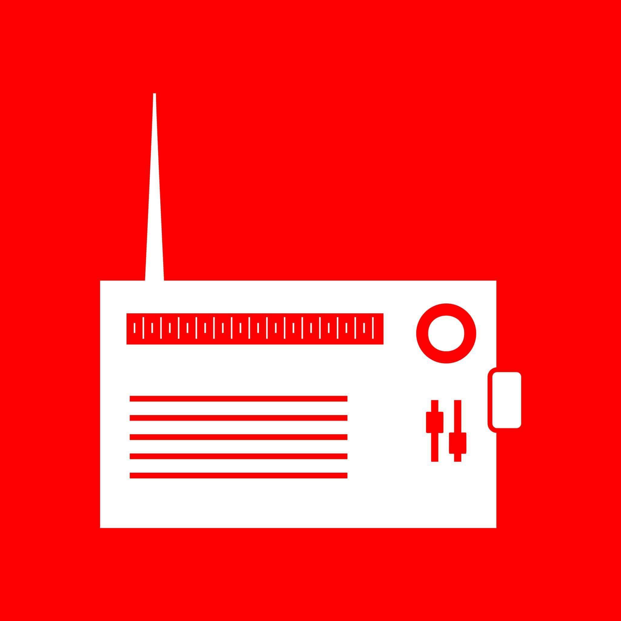 IBC 2017: Обсуждение будущеге цифрового радио