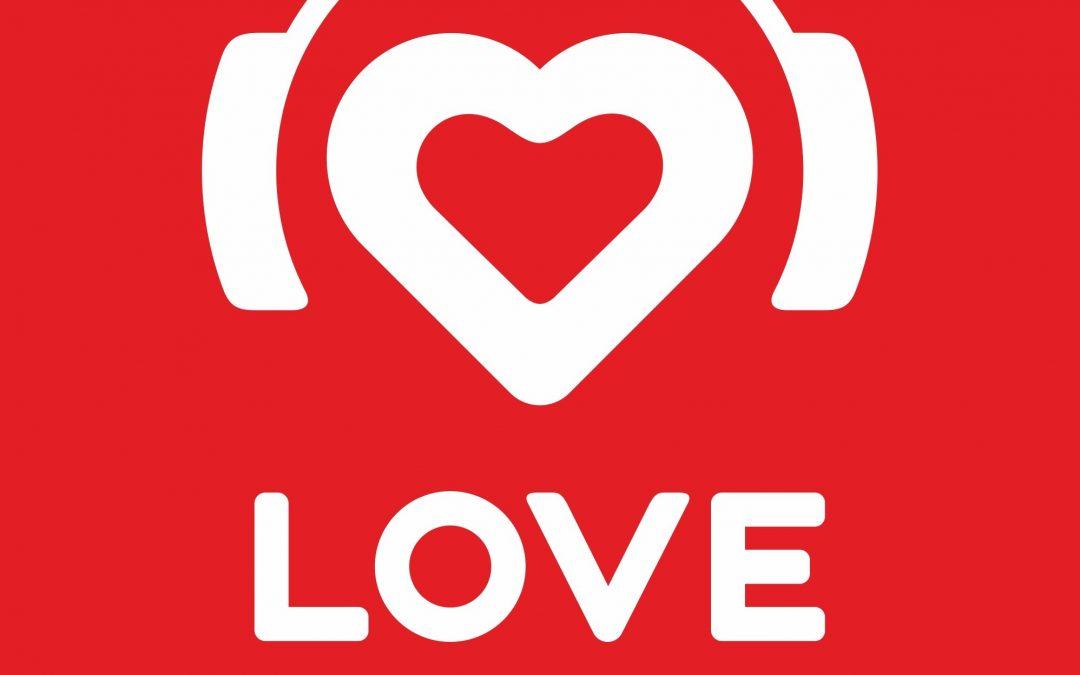 Love Radio запустили акцию «Love маШИН»